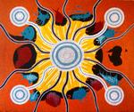 Malgorzata Drozdz - The journey - The Aboriginal Heritage